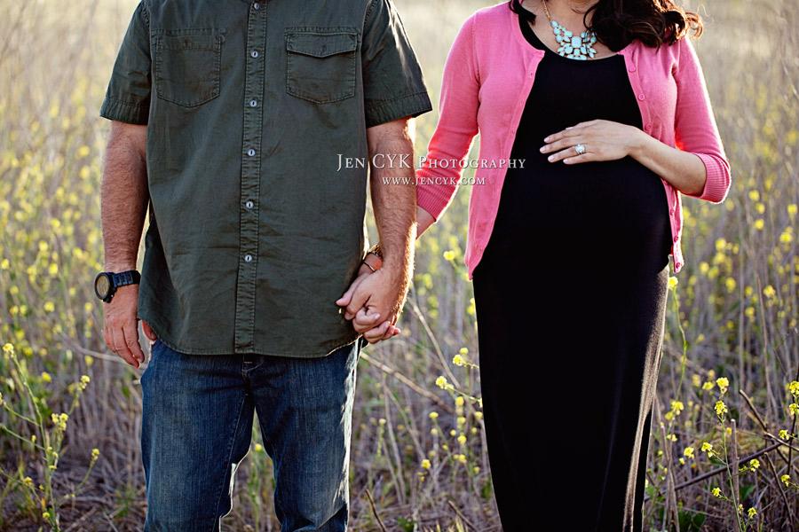 Orange County Maternity (5)