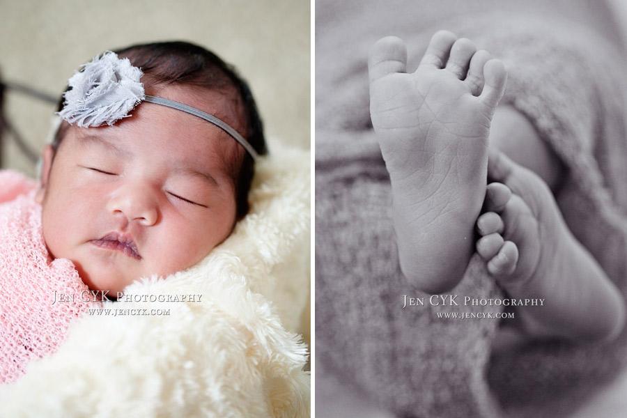 Orange County Newborn  (10)
