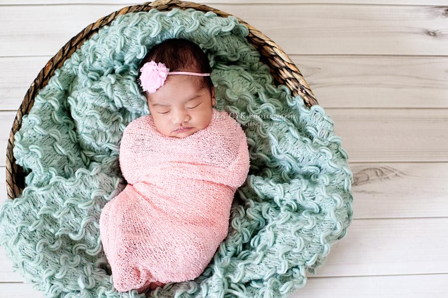 Orange County Newborn  (3)