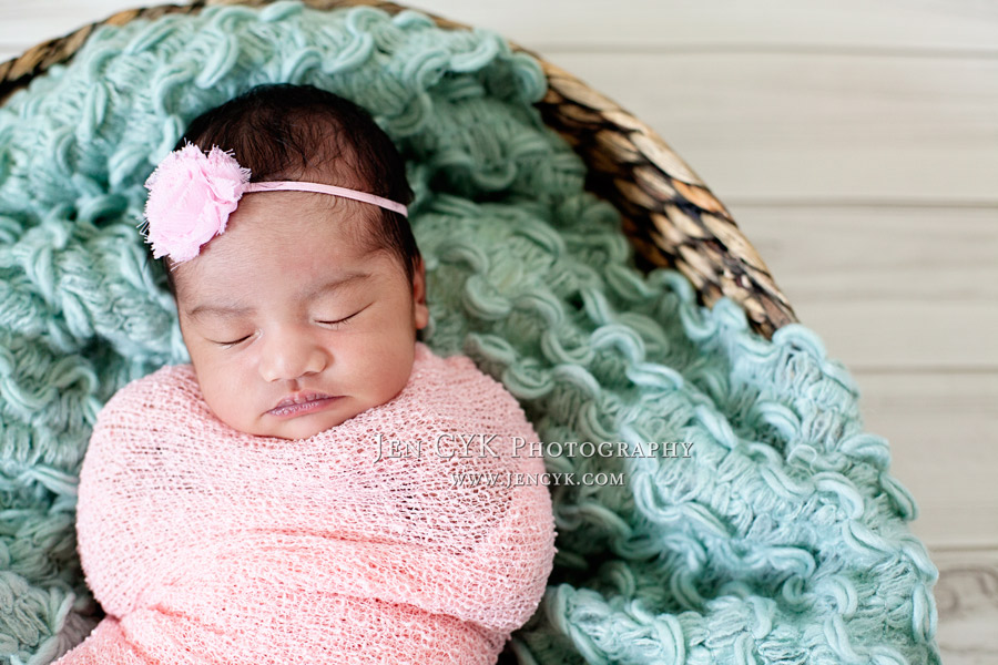 Orange County Newborn  (4)
