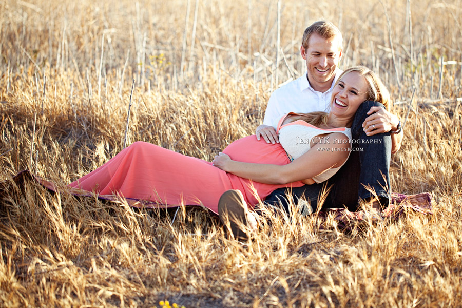 Beautiful Maternity Pictures (1)