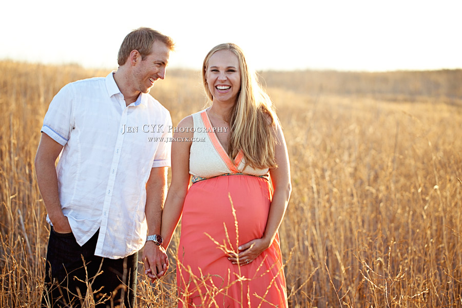 Beautiful Maternity Pictures (11)