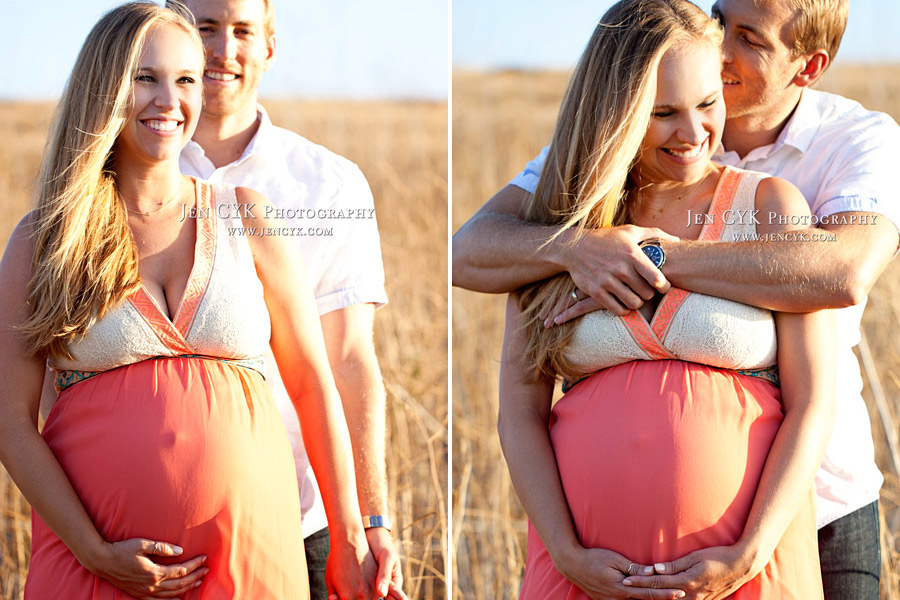 Beautiful Maternity Pictures (15)