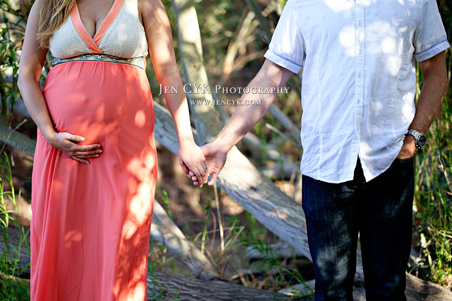 Beautiful Maternity Pictures