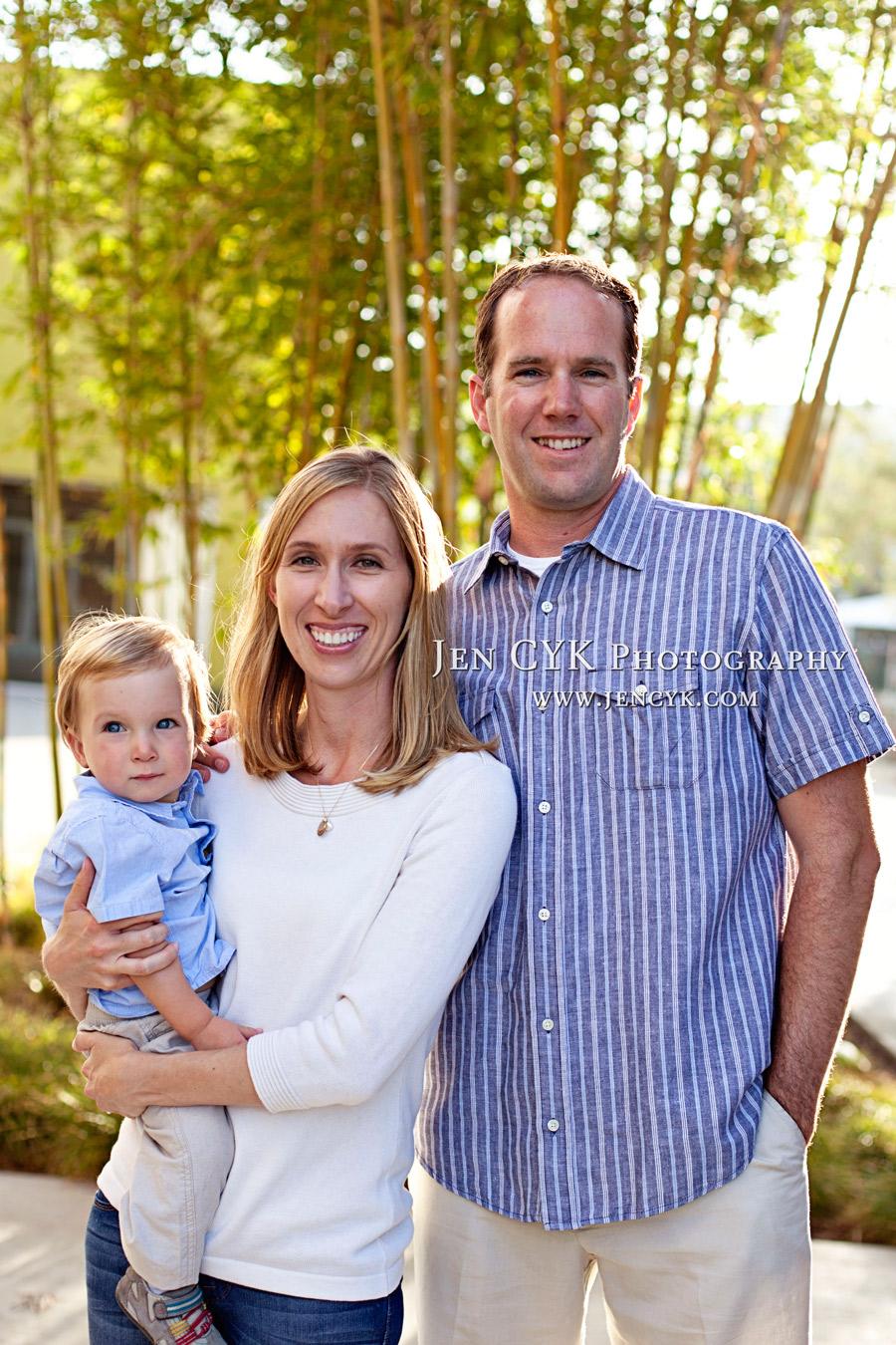 Family Photos Orange County (10)