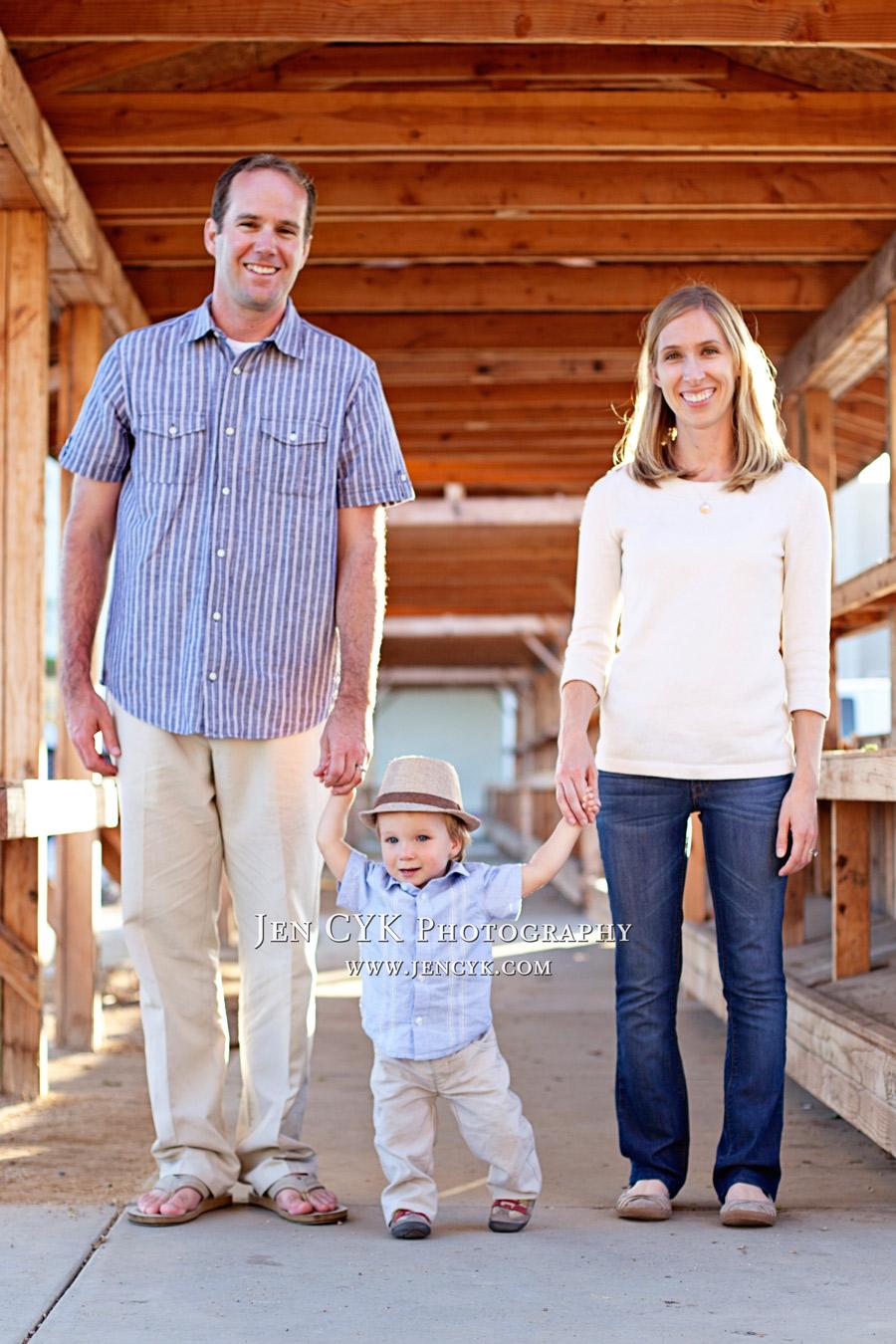 Family Photos Orange County (11)