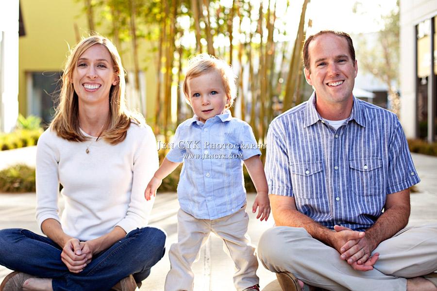 Family Photos Orange County (2)