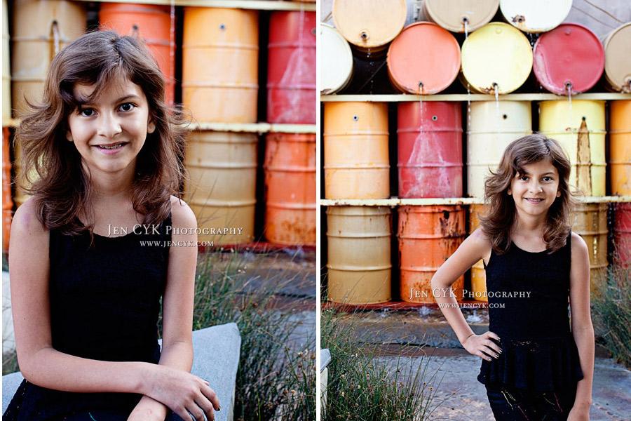 Huntington Beach Teen Photos (11)