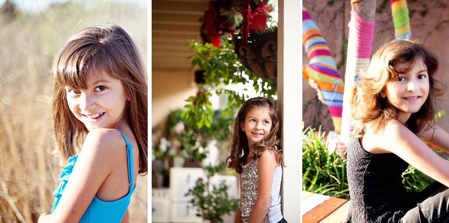 Huntington-Beach-Teen-Photos-(14)