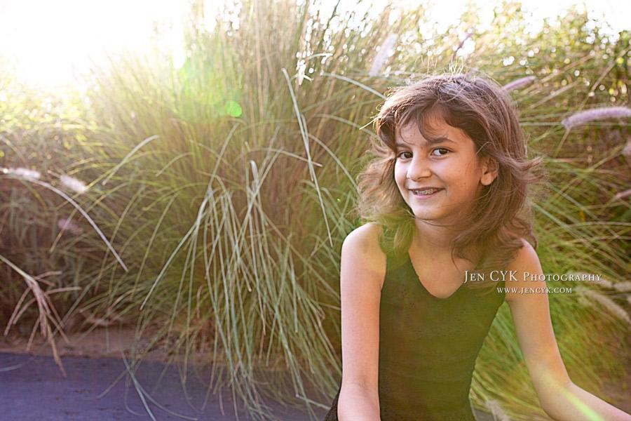 Huntington Beach Teen Photos (3)