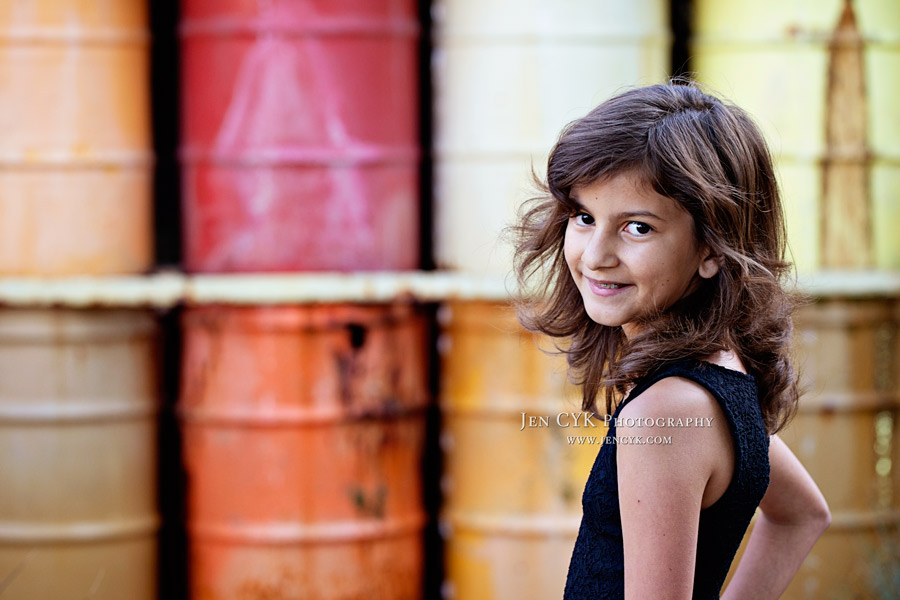 Huntington Beach Teen Photos (6)