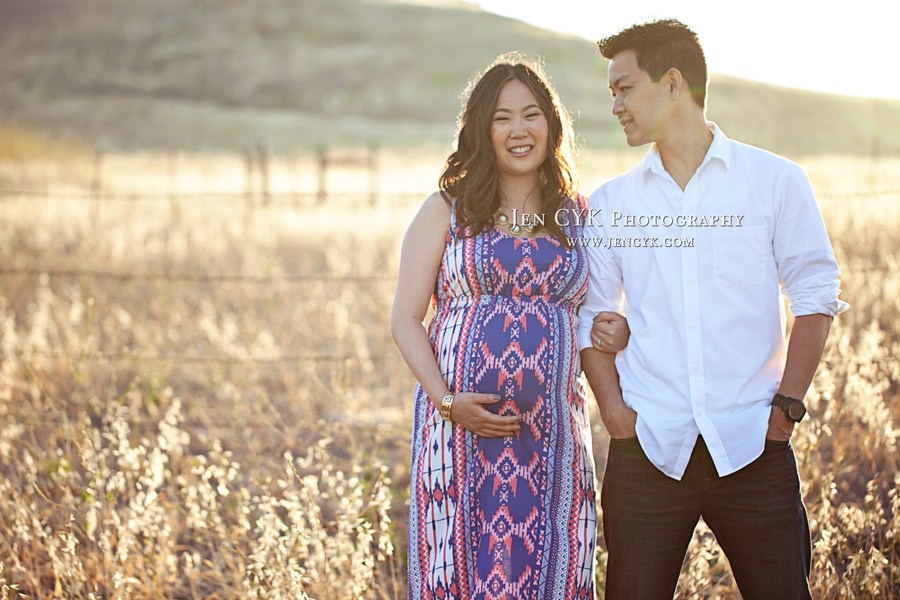 Maternity Photos Orange County (10)