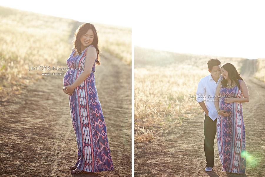 Maternity Photos Orange County (14)