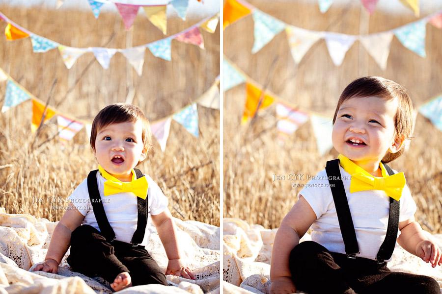 Orange County Kids Photos (3)