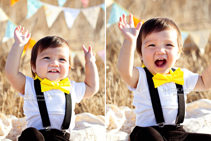 Orange County Kids Photos (5)
