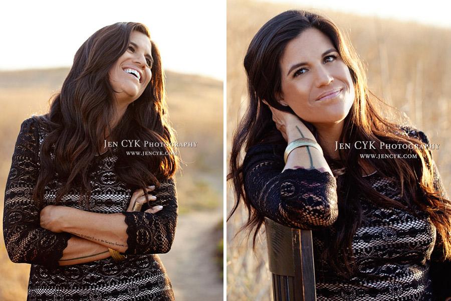 Shannon Quintana (4)
