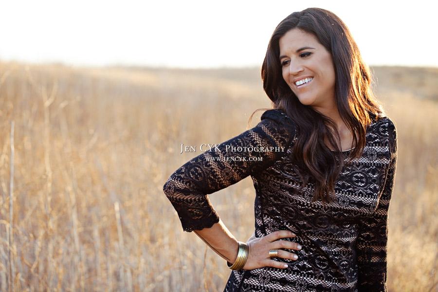 Shannon Quintana (6)