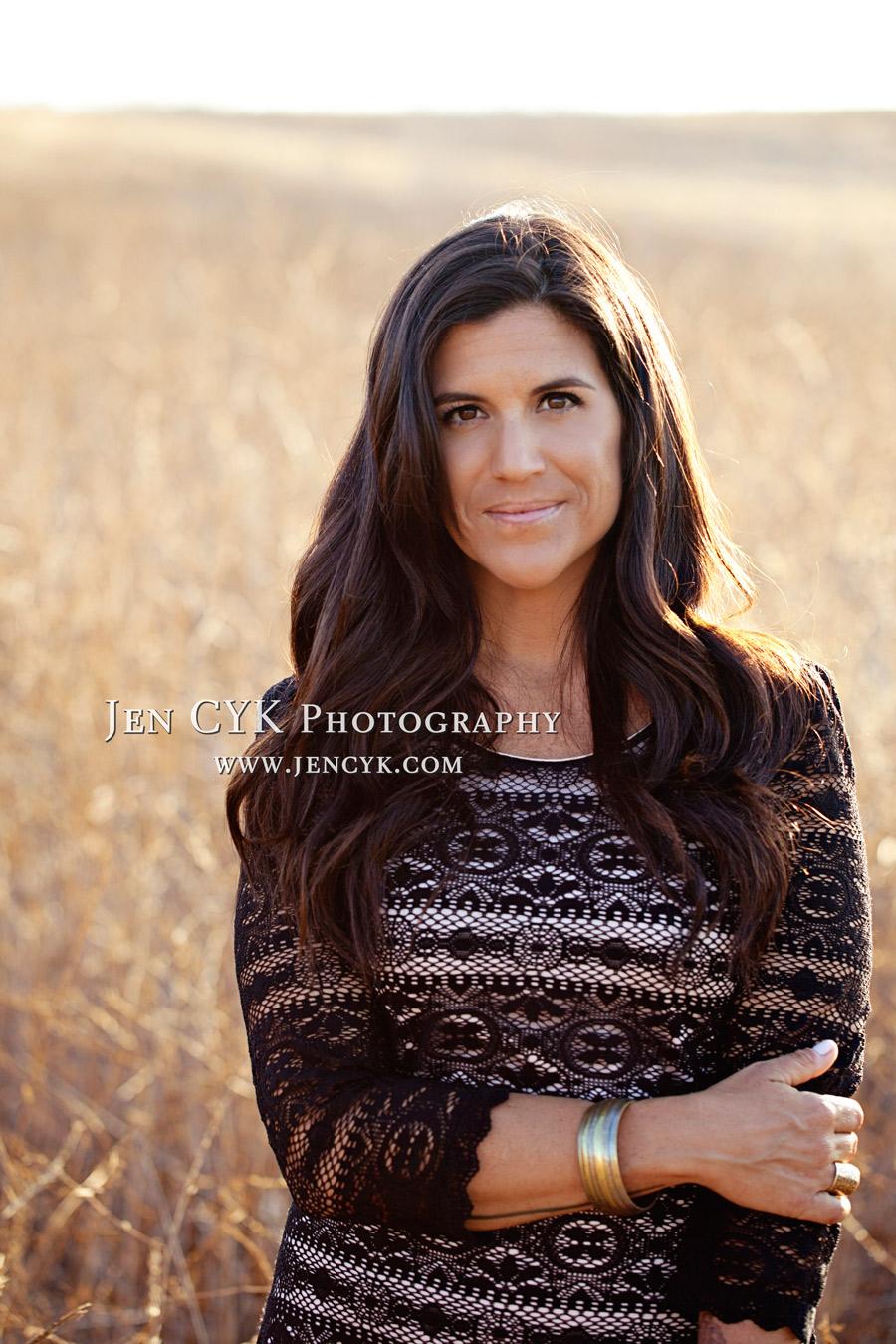 Shannon Quintana