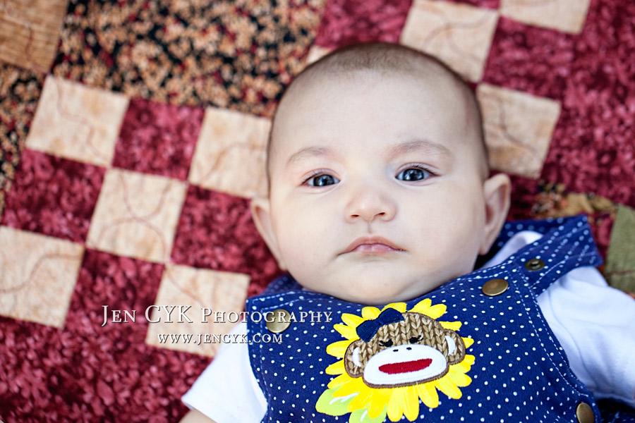 Baby Photos Huntington Beach (1)