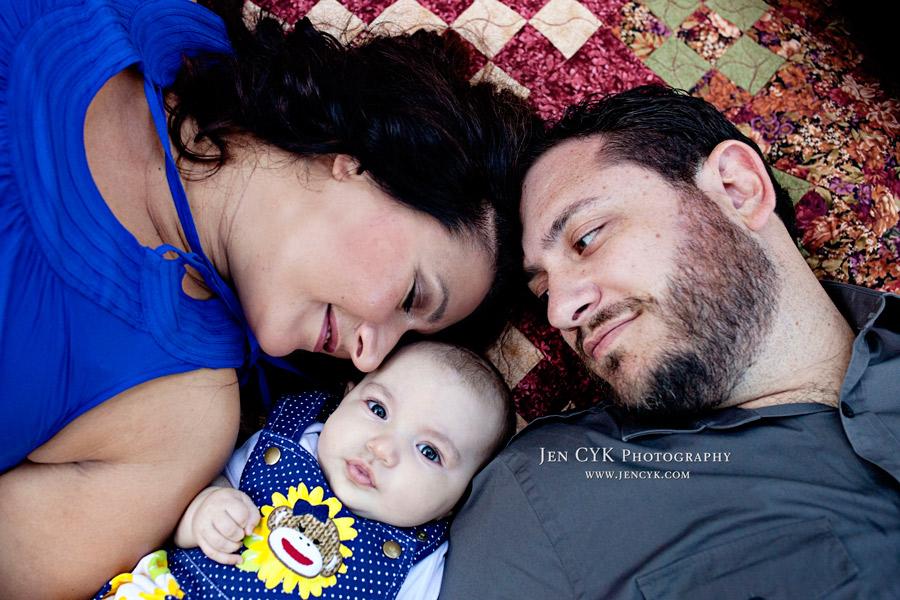 Baby Photos Huntington Beach (3)