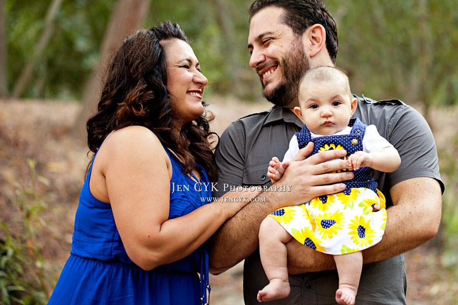 Baby Photos Huntington Beach (4)