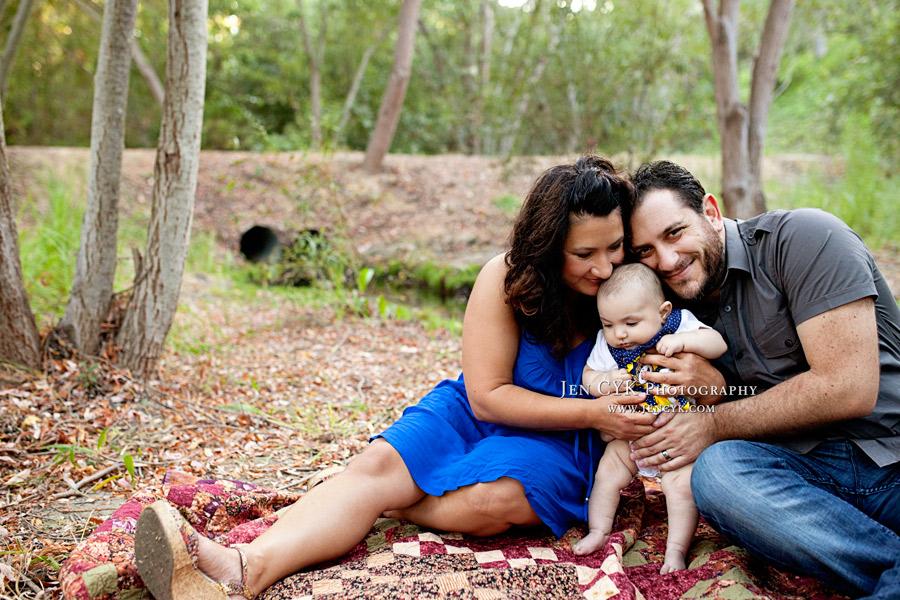 Baby Photos Huntington Beach (5)