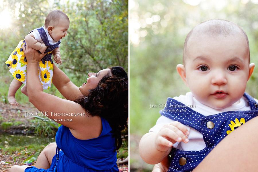 Baby Photos Huntington Beach (6)