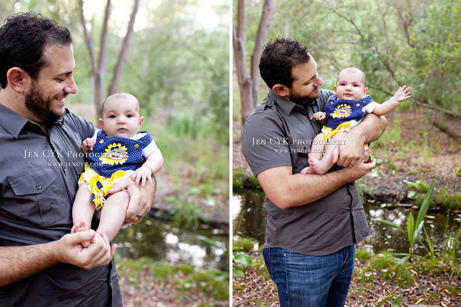 Baby Photos Huntington Beach (7)