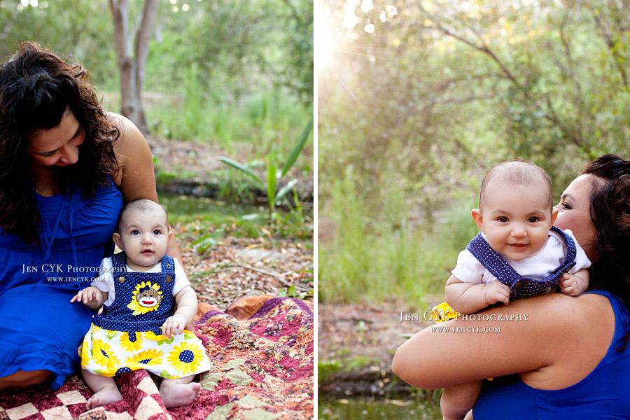 Baby Photos Huntington Beach (8)