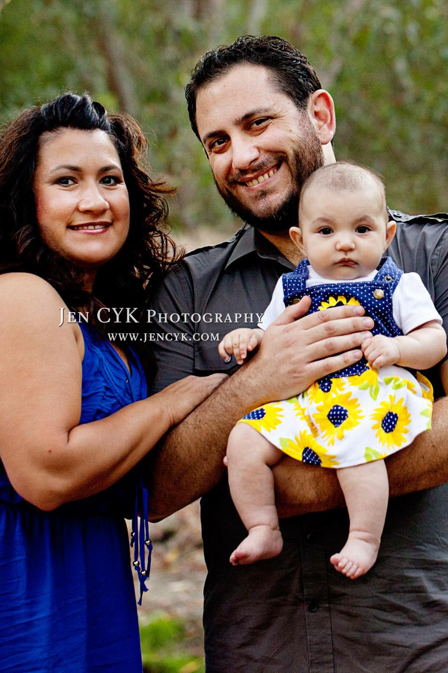 Baby Photos Huntington Beach (9)