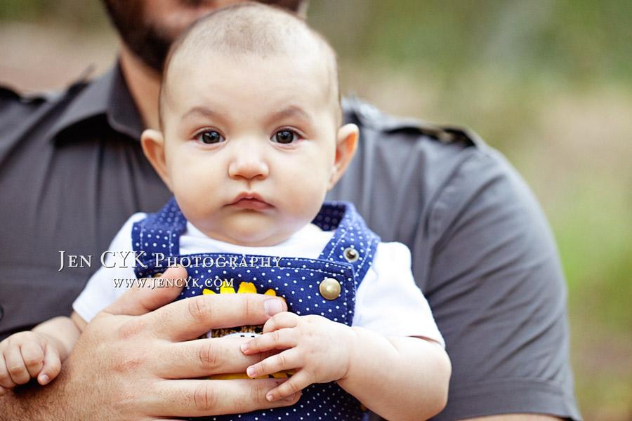 Baby Photos Huntington Beach