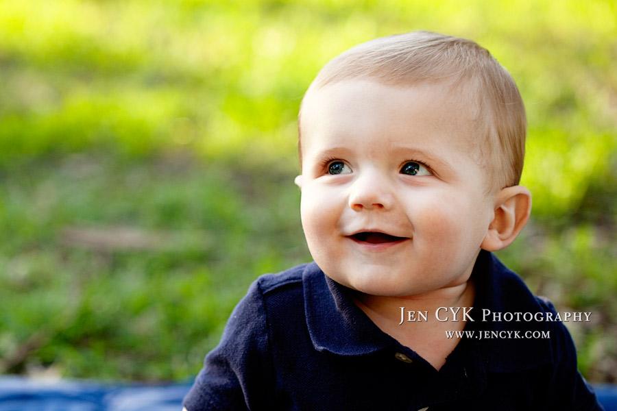 Cutest Kids Photos Orange County 1 (3)