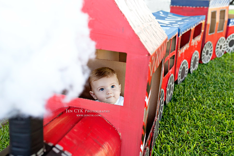 Cutest Kids Photos Orange County (1)