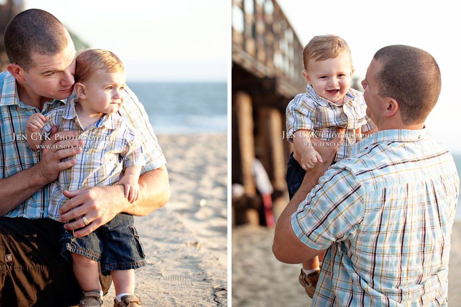 Cutest Kids Photos Orange County (10)