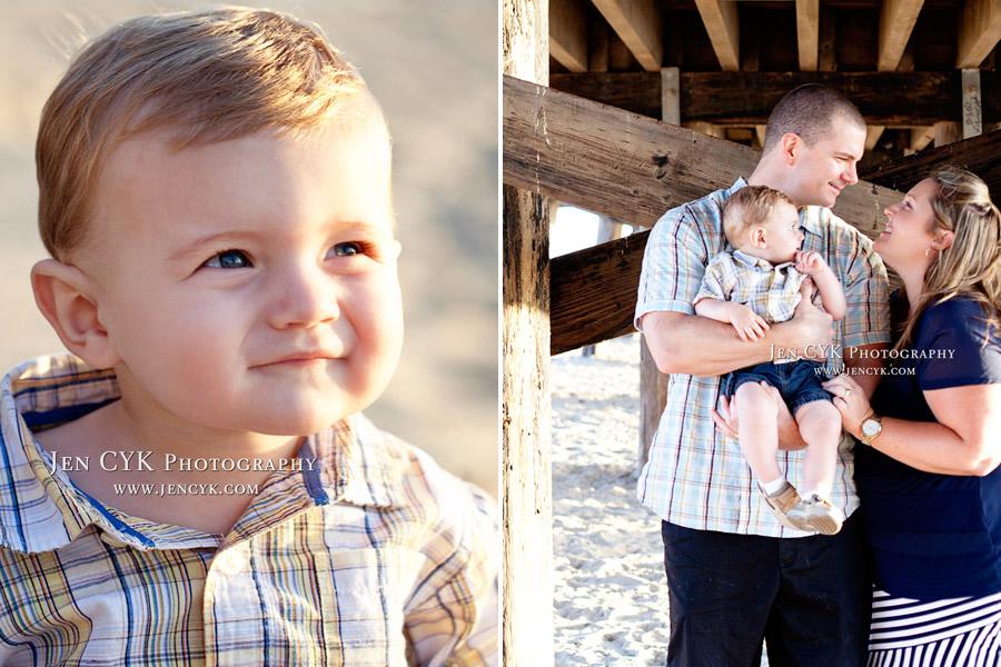 Cutest Kids Photos Orange County (12)