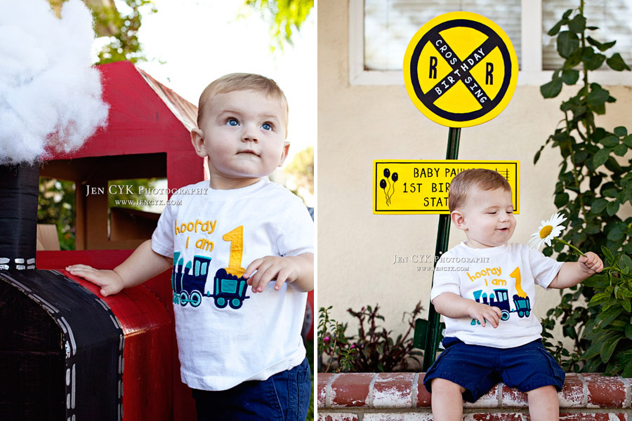 Cutest Kids Photos Orange County (14)