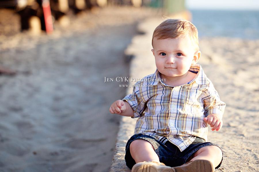 Cutest Kids Photos Orange County (8)