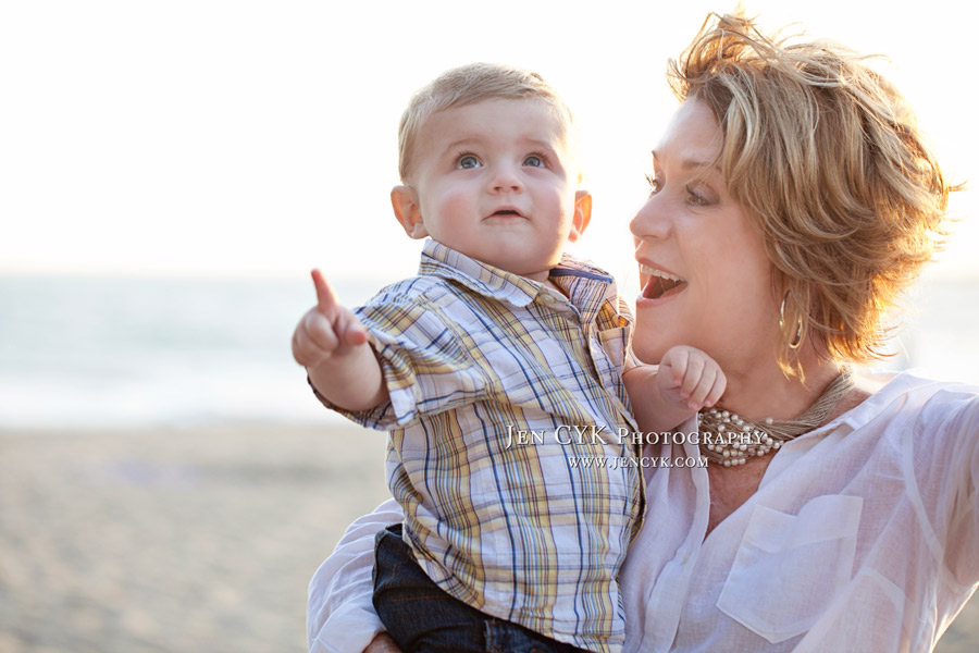 Cutest Kids Photos Orange County (9)