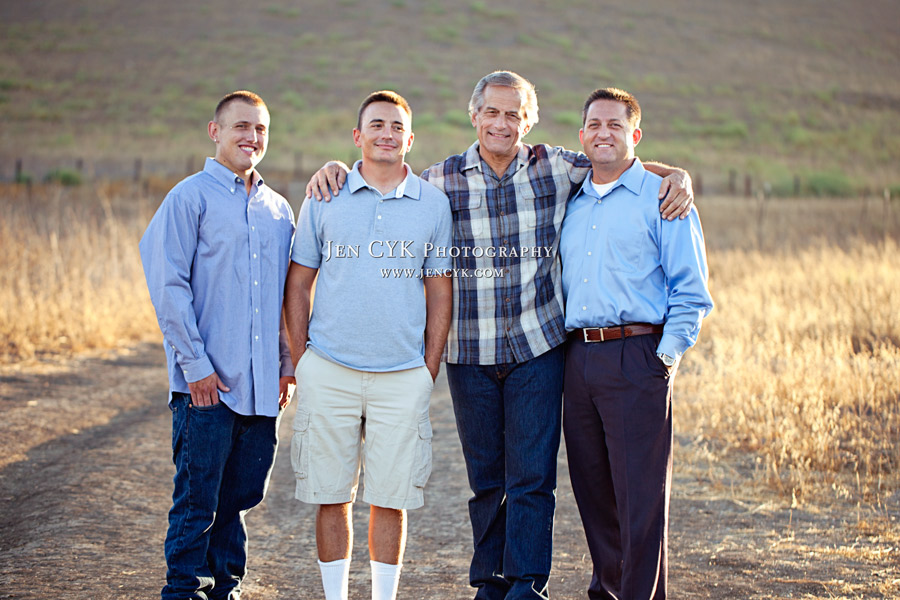 Fall Family Photos Orange County (15)