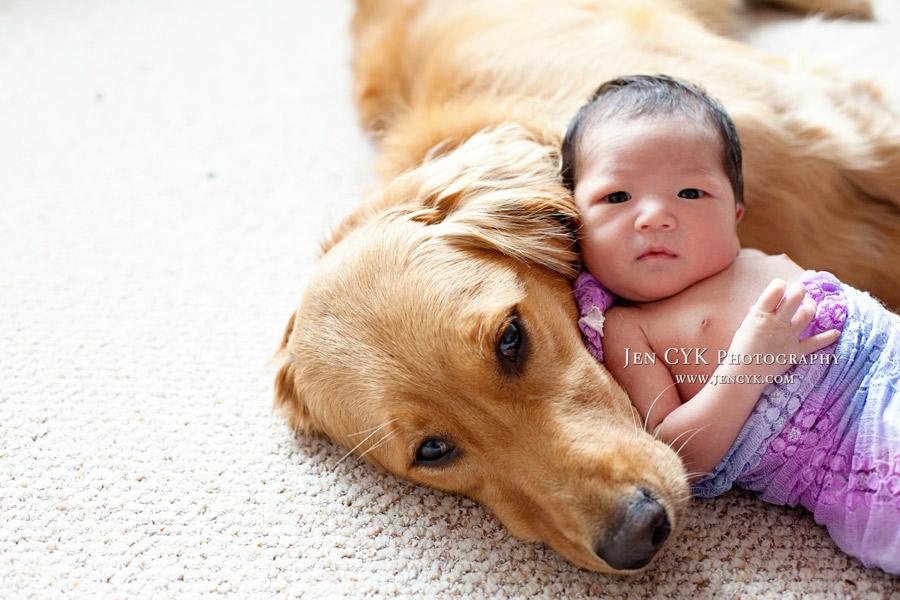 Newborn Baby Girl Photos (10)