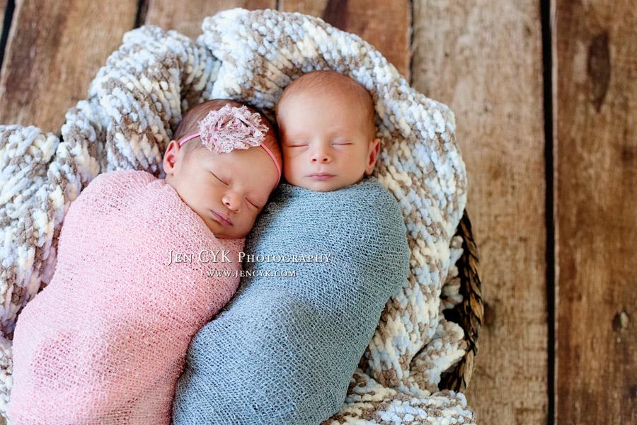 Newborn Twins Orange County (11)