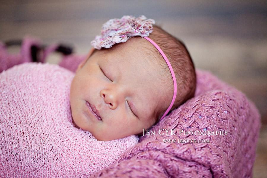 Newborn Twins Orange County (6)