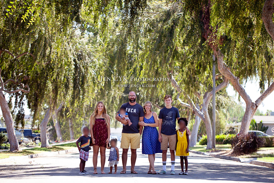 Orange-County-Foster-Families