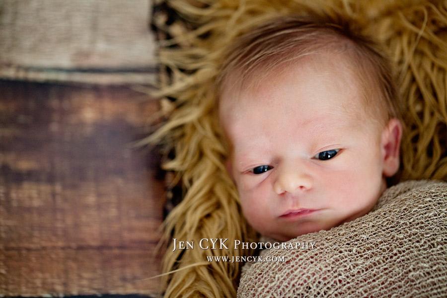 Beautiful Newborn Pics Orange County (2)