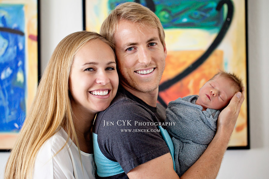 Beautiful Newborn Pics Orange County (8)
