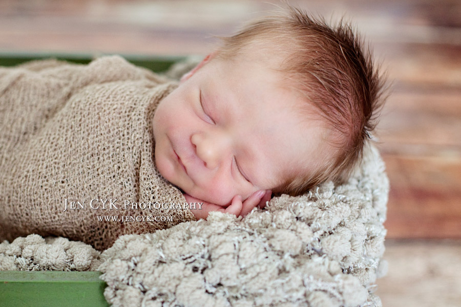 Beautiful Newborn Pics Orange County