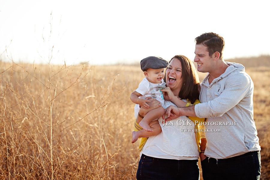 Best Family Photos Orange County (1)
