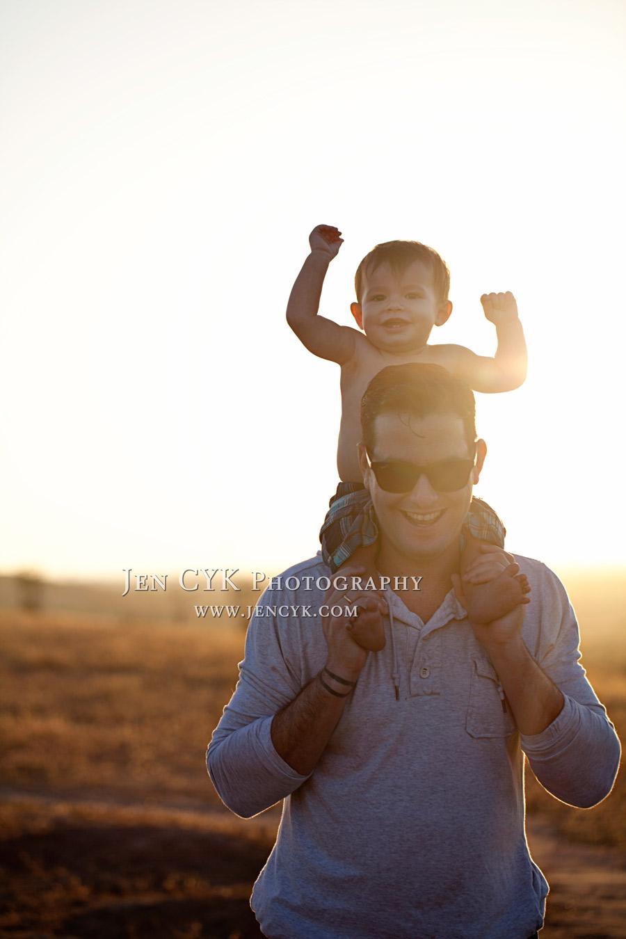 Best Family Photos Orange County (11)