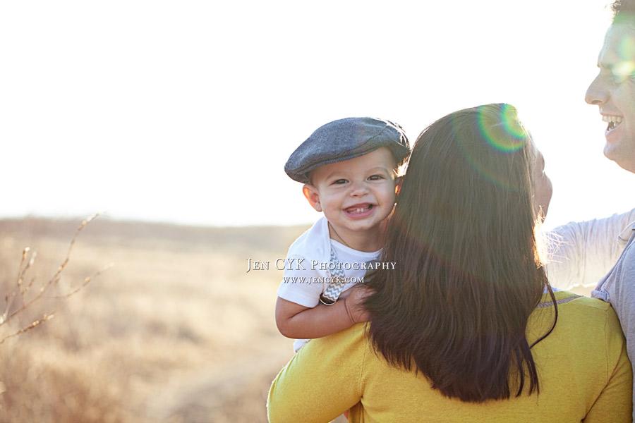 Best Family Photos Orange County (2)