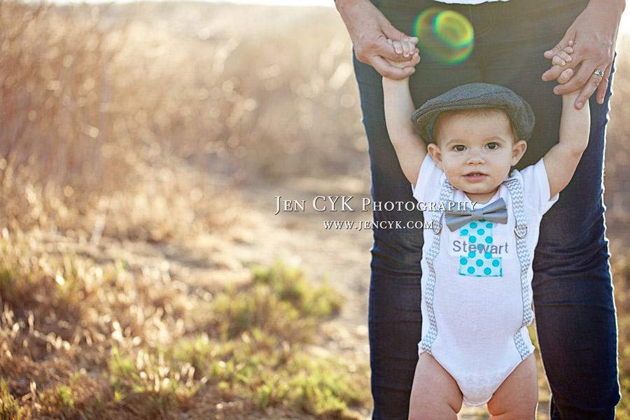 Best Family Photos Orange County (3)